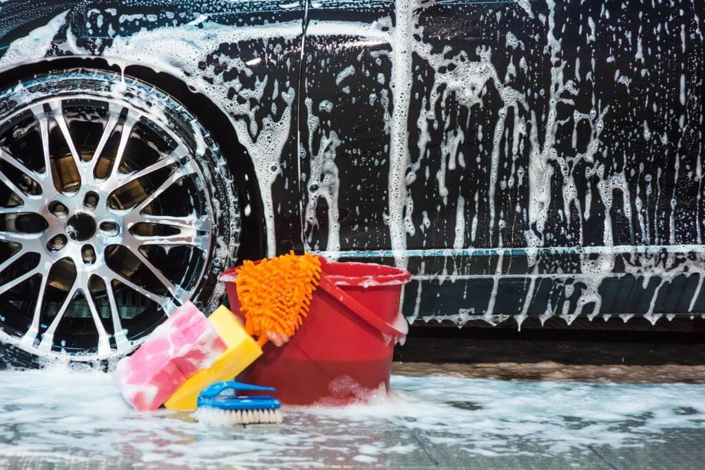 car wash img